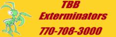 TBB Exterminators